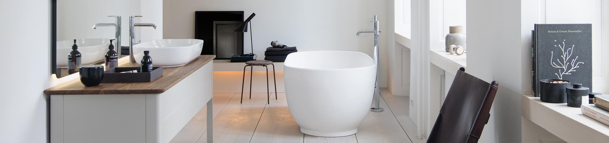 9 tips voor meer hygiëne in de badkamer - 9 tips voor meer hygiëne in de badkamer