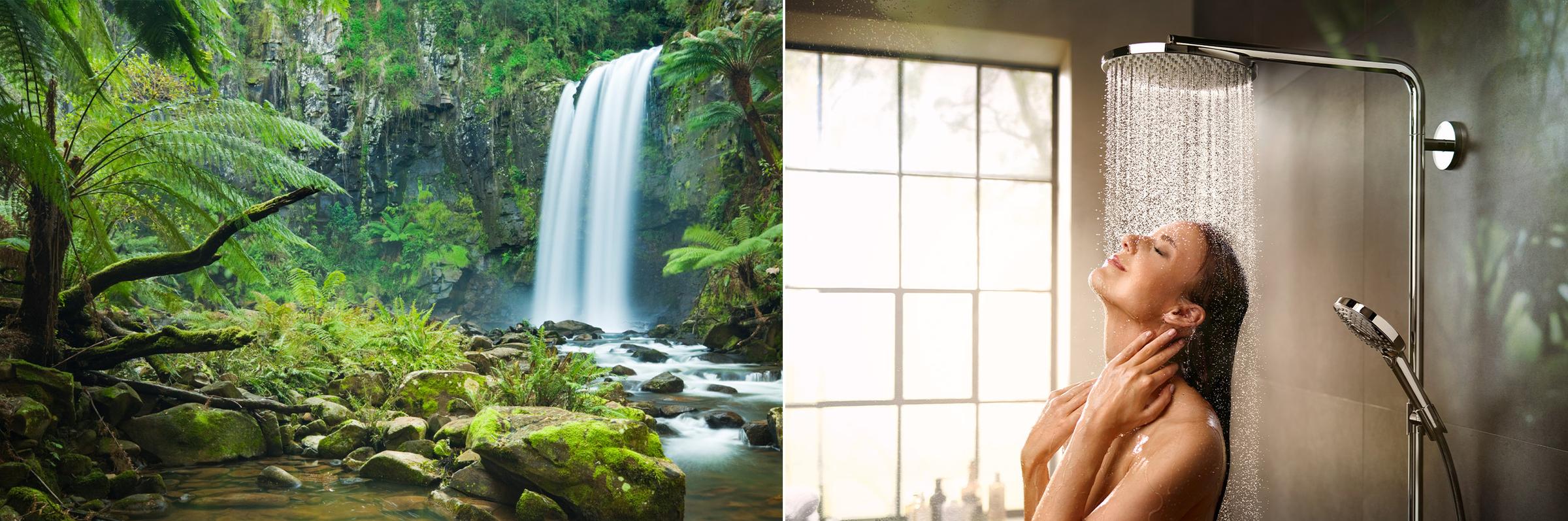 Duurzame badkamer - Duurzame badkamer