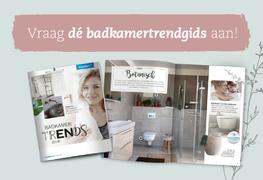 Van Erp Badkamers : Home ago badkamers tegels specialist in complete badkamers