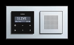 Inbouwradio Voor Badkamer : Inspirerende badkamer radio splash tune badkamer