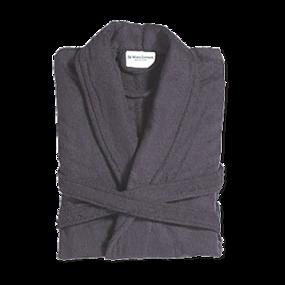 Design radiator - heerlijk om je badjas mee te verwarmen