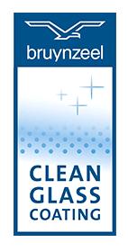 Bruynzeel badkamer - Collega Nano 1 - Snel een schone douchecabine