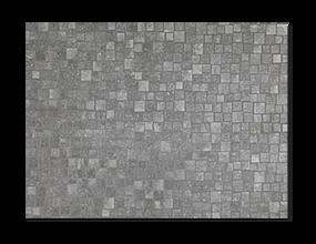 Kleine badkamer met bad - Collage Compact 3 - tegels als sfeermakers