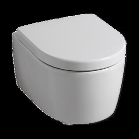 Wastafel wc - ruimtebesparend toilet voor de echte kleine ruimte