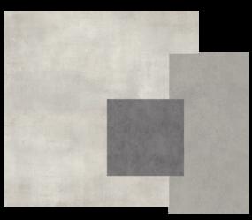 Badkamertegels inspiratie - Betonlook tegels