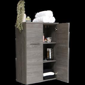 Badkamerkasten - Collage badkamerkast 1 - Ink meubels