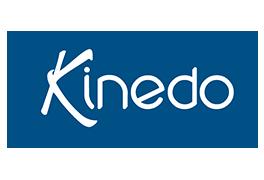 Kinedo - Kinemagic
