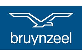 Bruynzeel badkamermeubel