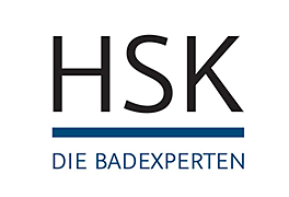 HSK Dobla: ligbad en douche in één