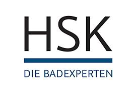 HSK RenoDeco