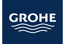Grohe Essence New Colour badkamerkranen