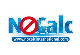 NoCalc