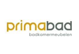 Primabad Keramisch Special
