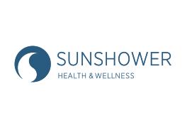 Sunshower Duo