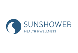 Sunshower Pure