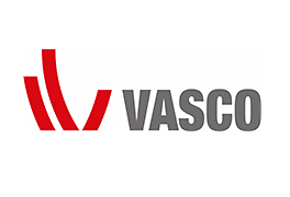 Vasco blower