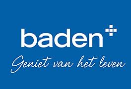 Baden+ schoonmaakmiddelen
