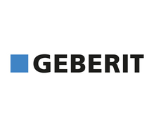 Geberit Rimfree toilet