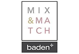 Mix & Match badkameraccessoires