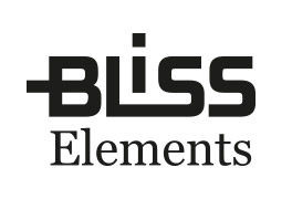 Bliss Elements