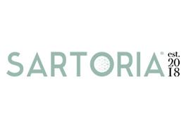 Sartoria maakt Terratinta compleet