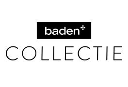Badenplus Collectie badkamerkraan