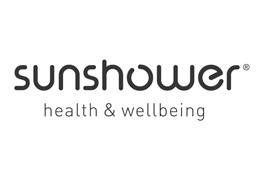Sunshower Pure