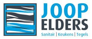 Joop Elders Sanitair - Joop Elders Sanitair