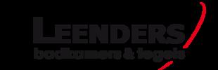 Leenders Badkamers - Leenders Badkamers