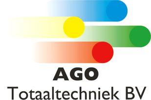 AGO Badkamers & Tegels Schaijk
