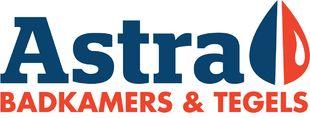 https://cdn-static.badenplusccms.nl/media/310x210/11352-logo-astra-badkamers.jpg