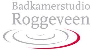 Badkamerstudio Roggeveen Moordrecht