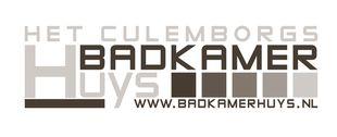 Culemborgs Badkamerhuys Culemborg