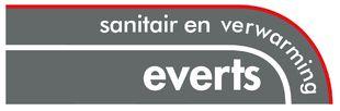 Everts BV Haarlem