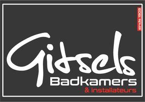 Gitsels Badkamers en Installateurs Arnhem