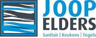 Joop Elders Sanitair Raalte