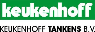 Keukenhoff Tankens Andel