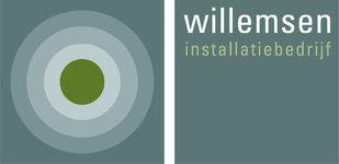 Willemsen Installatiebedrijf Terneuzen