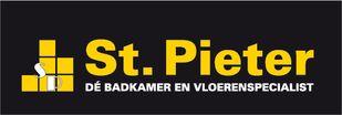 St. Pieter - de badkamer en vloerenspecialist Eindhoven