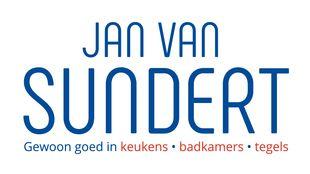 Jan van Sundert - Jan van Sundert