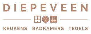 Diepeveen Keukens, Badkamers en Tegels - Diepeveen Keukens, Badkamers en Tegels