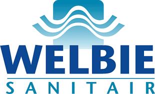 Welbie Sanitair - Welbie Sanitair