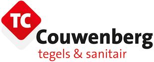 TC Couwenberg - TC Couwenberg