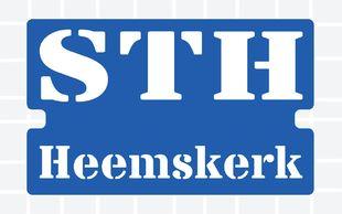STH - STH