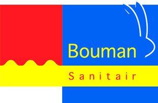 Veenendaal - Bouman Badkamers
