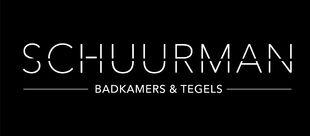 Schuurman Badkamers - Schuurman Badkamers