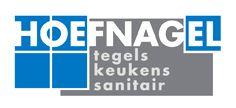 Hoefnagel Tegels, Keukens en Sanitair - Hoefnagel Tegels, Keukens en Sanitair