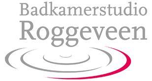 Badkamerstudio Roggeveen - Badkamerstudio Roggeveen