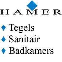 Hamer Badkamers - Hamer Badkamers