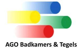 AGO Badkamers & Tegels - AGO Badkamers & Tegels